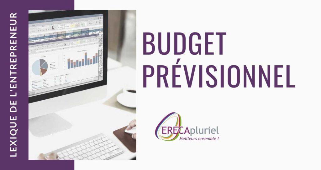 Qu'est-ce qu'un plan de financement prévisionnel ?