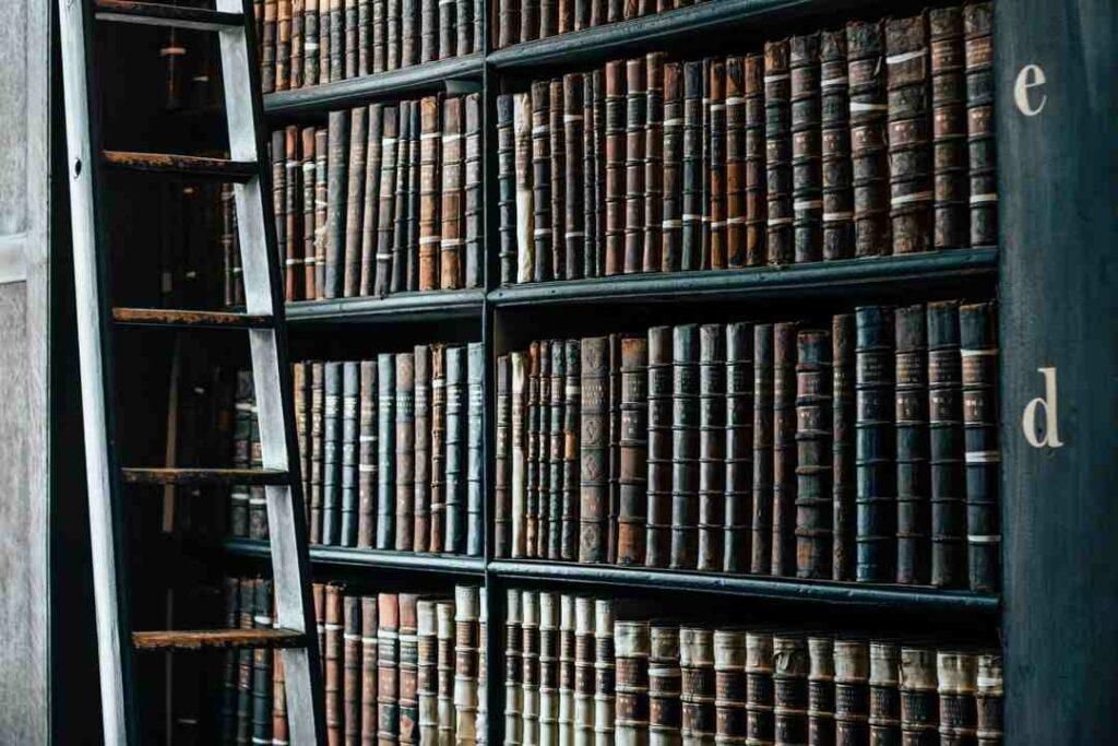 Comment rédiger les statuts d'une association loi 1901 ?